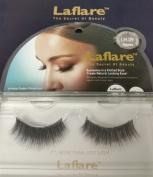 Laflare 100% Virgin Remy Hair Deluxe Eyelash - Style Lh#09
