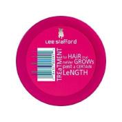 Lee Stafford Hair Growth Treatment. 200ml by Lee Stafford