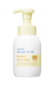Scalp-D Baby Body Soap