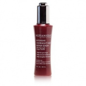 Intensive Overnight Hair Repair Serum