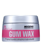Mugens Gum Wax - Gets & Curl 90ml