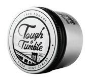 Tough & Tumble 01 Original Matte Lava Pomade