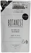BOTANIST Botanical Treatment Moist (Refill pouch) 440g