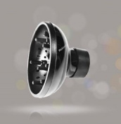 6th Sense Masterpiece Pro Dryer Diffuser Attachment