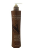 Brazilian Blowout Professional 10 Min Split End Repairing Solution Treatment