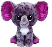 Ty Beanie Boo Specks 15cm elephant