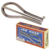 Toysmith Jaw Harp