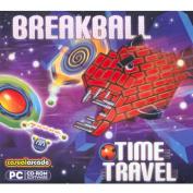 Breakball: Time Travel
