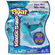 Float Reusable Pouch - Aqua Blue