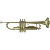 Roy Benson Bb Student Trumpet