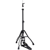 Mapex H800EB Armoury Series Hi-Hat Stand in Black