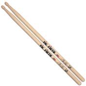 Vic Firth Ray Luzier Signature Sticks