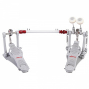 Ludwig Atlas Pro Double Pedal