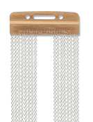 PureSound Equaliser Snare Wire, 16 Strand, 36cm
