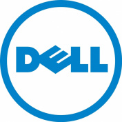 Dell Multimedia Keyboard for Chrome - KB115