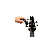 Planet Waves Bass Pro String Winder/Cutter