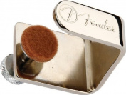 Fender Fatfinger Guitar Sustain Enhancer