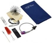 Selmer 366S Saxophone Care Kit 366S SELMER