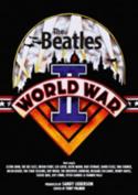 The Beatles & World War II [Region 2]