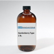 EAP Innovations Gardenberry Scent, 470ml