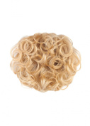 "Tony of Beverly Womens Synthetic Hairpiece ""Casquette""-Malibu Blonde"