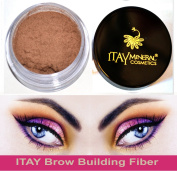 Itay Beauty EyeBrow Building Fibres