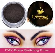 Itay Beauty Brow Building Keratin Fibre 5 gr ...