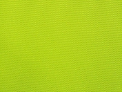150cm Wide LIME Canvas 600 Denier Waterproof outdoor fabric BTY