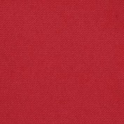 150cm wide RED Canvas 600 Denier Waterproof Outdoor Fabric BTY