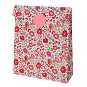 Meri Meri Liberty Danjo Treat Bags Treat Bags, Set of 10