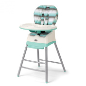 Chicco Stack Highchair, Modmint