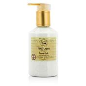 Hand Cream - Lavender Apple 34163, 200ml/7oz