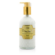 Body Lotion - Musk (With Pump), 200ml/7oz