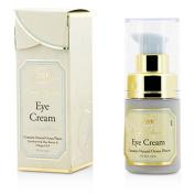 Eye Cream - Ocean Secrets, 15ml/0.53oz