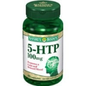 Nature's Bounty, Double Strength 5-HTP 100 mg Capsules, 60 ct Thank you to all the patrons We hope that he has gained the trust from you again the next time the service