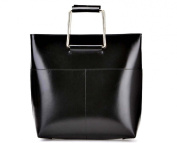 Arco Tote Leather PPS 0106 Bag 4 Colour