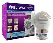 Feliway Diffuser Pack 48ml