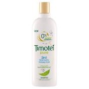 Timotei Pure 2in1 Shampoo, 400ml