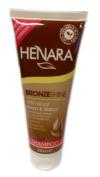 Henara Shampoo for Dark Hair