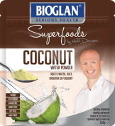 Bioglan Superfoods Coconut Water Powder