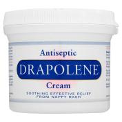 Drapolene cream - 350 g