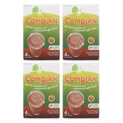 Complan Chocolate Multipack