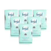 Fenjal Classic Creme Soap 6 Pack