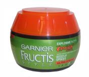 Garnier Fructis Style Manga Head Free Style Putty 150ml