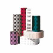 Zebra Z-Perform 1000D Receipt Paper - 10cm x 170m - 6 / Carton - Bright White 10010058