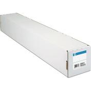 HP Universal Coated Paper Q1406B