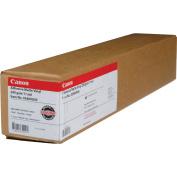 CANON 0546V845 PAPER, ADHESIVE MATTE VINYL 11MIL