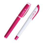 Sewline Duo - Marker & Eraser-