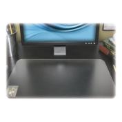 Lorell Matte Desk Pad 39651