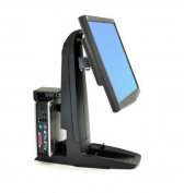 Ergotron Neo-Flex All-In-One SC Lift Stand